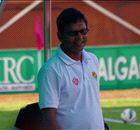Pereira: Bengaluru are a side to beat