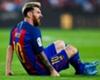 Assenza pesante? Macché: il Barcellona vince di più senza Messi