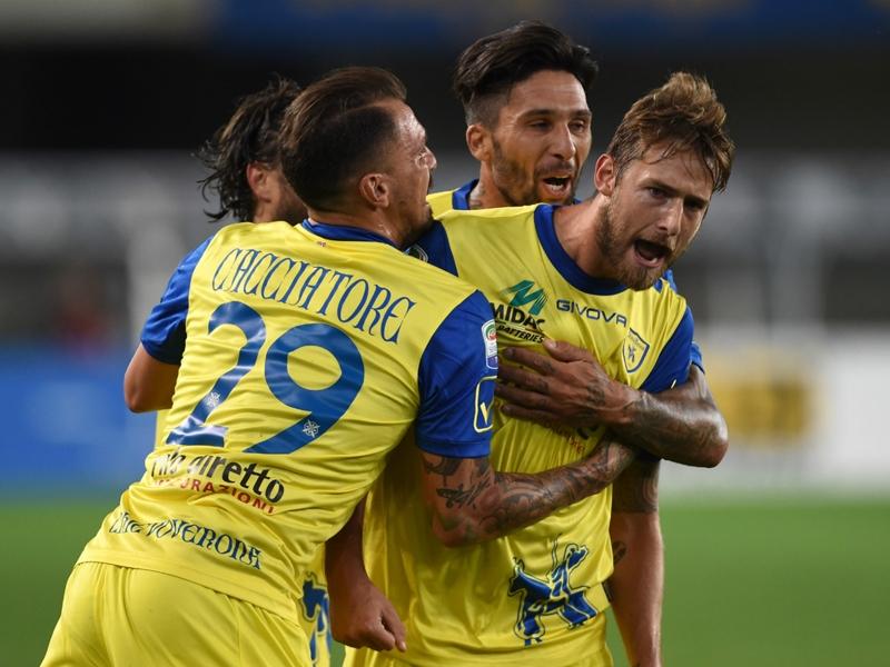 Scommesse Serie A: quote e pronostico di Chievo-Milan