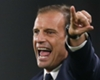 Allegri hails Juve kids after Cagliari win