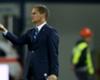 De Boer pleased with Inter progress