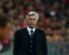 Ancelotti praises best Bayern yet