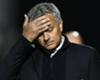 Mourinho praises Man Utd after coming through 'difficult' Northampton tie