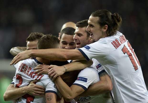 Paris Saint-Germain-Bayer Leverkusen Preview: Cavani could return as Hyypia seeks a miracle in Paris