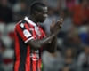 Balotelli can return to the top – Favre backs Nice star for greatness