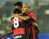 """Sheik diz que Brasileirão estava """"na mão"""" do Fla e critica Zé Ricardo: """"se perdeu um pouco"""""""