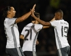 Rashford: Ibra is irreplaceable