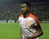 Pelatih Timnas Yakin Dengan Potensi Ferdinand & Arthur