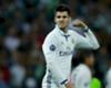 Morata: Chelsea wollte mich verpflichten