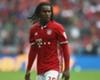"""Rio Ferdinand: """"Hätte Renato Sanches zu United geholt"""""""