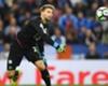 Leicester-Keeper Schmeichel mit Handbruch - Chance für Zieler