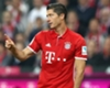 Lewandowski in no rush for new deal