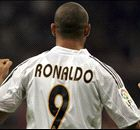 DOYLE: The real Ronaldo is the greatest No. 9 in history