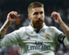 RUMORS: Chelsea wants Ramos