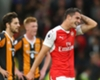 'Xhaka will be great for Arsenal'