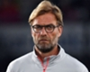 Klopp wants 'angry' Liverpool
