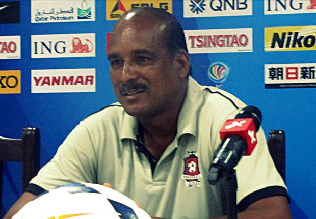 Dias: We must play attacking football