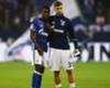 Nach Pleite: Stilles Leiden auf Schalke