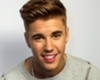 Are you watching Messi?! Bieber stars in Barcelona training