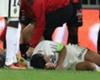 Falcao still in hospital – Jardim