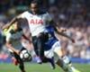 Offiziell: Tottenham verlängert auch mit Rose
