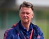 Louis van Gaal: No me he retirado