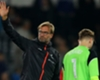 Klopp: Mignolet not dropped for Karius