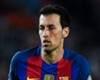 OFFICIAL: Busquets extends Barca deal