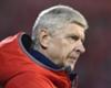 Wenger trauert Chance auf Costa-Verpflichtung hinterher