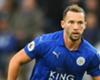 Ranieri: Drinkwater to Man Utd rumours good for Leicester
