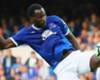 Koeman confident over Lukaku return