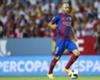 ¿Cómo será el Barça sin Iniesta?