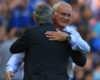 Ranieri: I'll drink with Mourinho