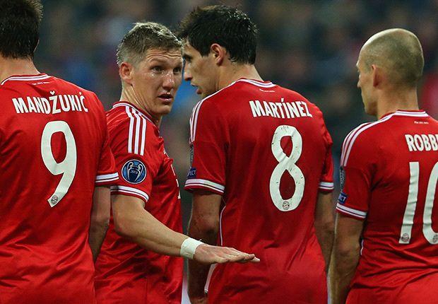 Bayern Múnich - Bayer Leverkusen: Los bávaros quieren cerrar el círculo de 50 partidos invictos