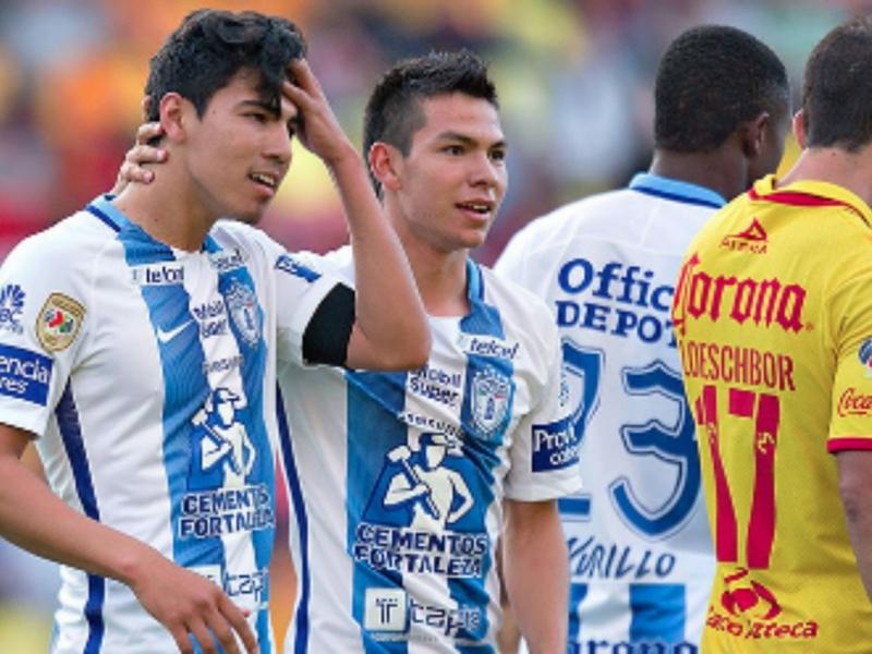 VIDEO - Gutierrez, gran goal alla Recoba!