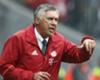 Rummenigge over Perez - Ancelotti