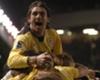 Former Liverpool defender Josemi retires