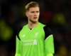 Why Karius must start over Mignolet