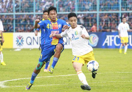 ASEAN Super League Siap Digulirkan