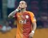 Sneijder dreigt interlands te missen