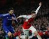 Arsenal, le retour de Ramsey repoussé