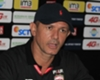 Gomes Berharap Edy Rahmayadi Matangkan Kompetisi