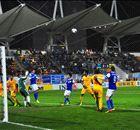 Know Bengaluru's Rivals: Kitchee SC
