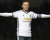 Ranieri: No room for Rooney at Leicester