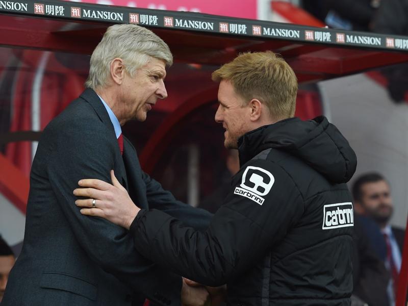 """Arsenal, Wenger : """"Diego Costa est un attaquant de qualité"""""""