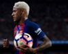 Neymar case reopened in Spain