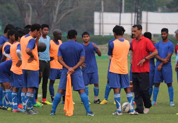 United Sports Club - Bengaluru FC Preview: Westwood's side look to do the double over the Kolkata outfit