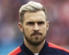 Arsenal suffer Ramsey injury blow