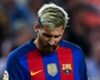Bauza: I don't want a war over Messi