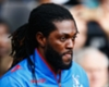 Adebayor: No whiskey or cigarette request at Lyon talks